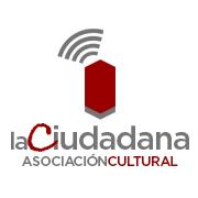 La_Ciudadana_Avatar_FB