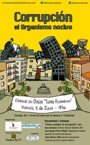 Oviedo estreno_redes